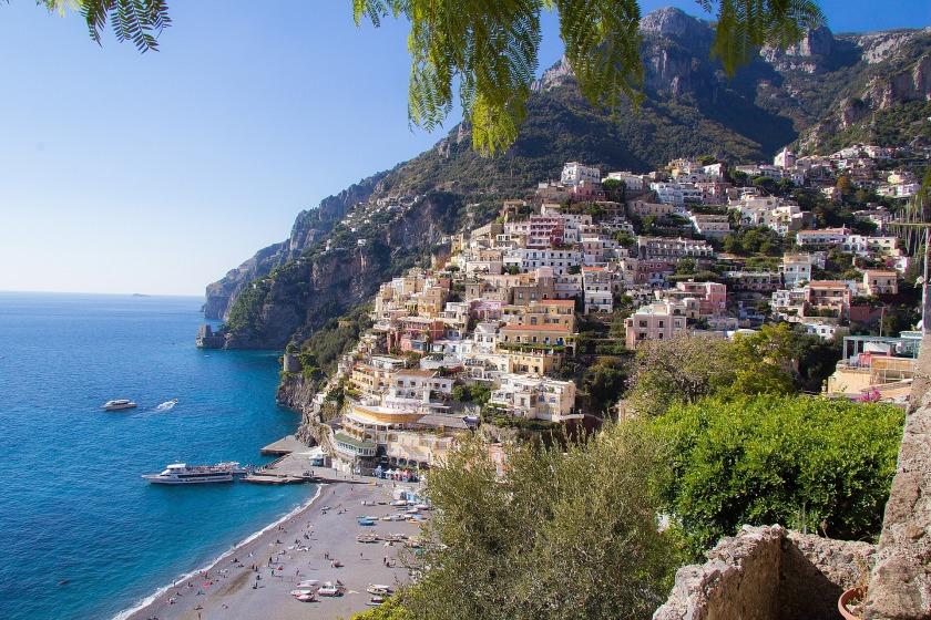 amalfi-coast-862299_1920