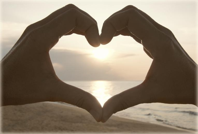 heart-693427_1920