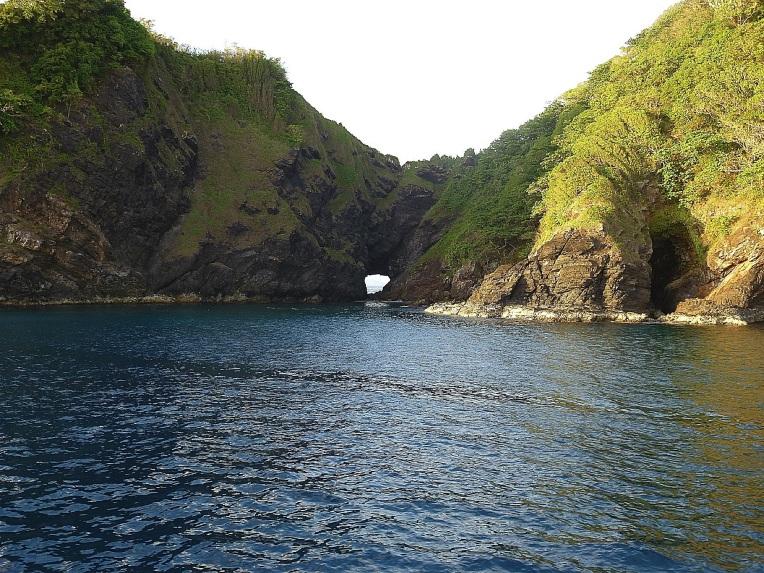 similan-island-571957
