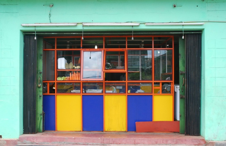 restaurant-690444
