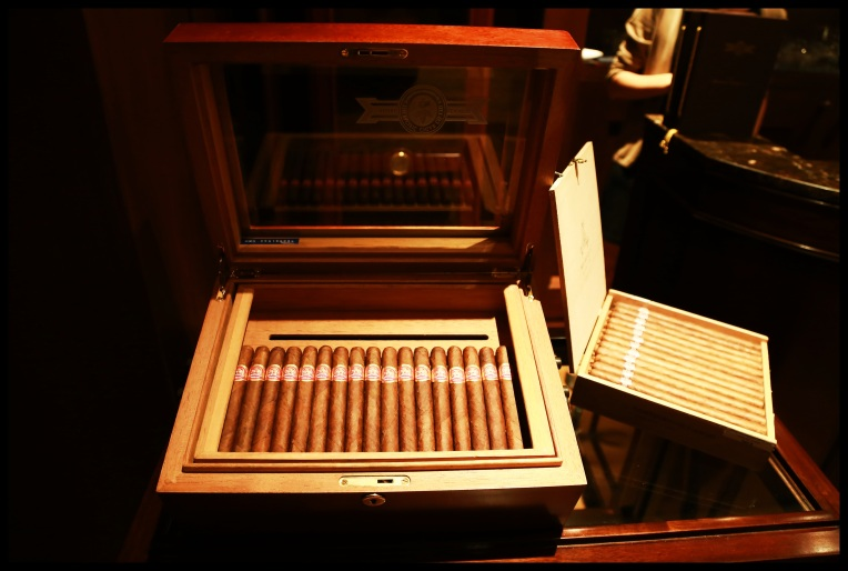 smoking-886540
