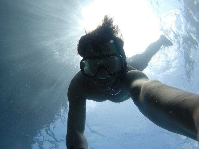 underwater-691415
