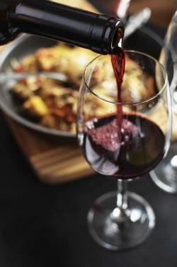 wine-850337