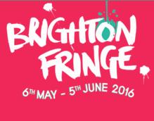 2016 Fringe